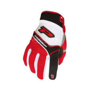 progrip-gloves-4009_motohouse.bg