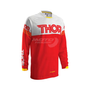 thor-s6y-jersey-motohouse.bg