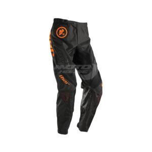 thor-s6y-pants-1-motohouse.bg