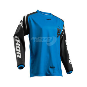 thor-youth-sector-zones-s8y-offroad-jersey-blue-1-motohouse.bg