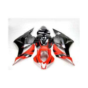 Спойлери-комплект-CBR-600-RR-2009-2012г_motohouse.bg.jpg