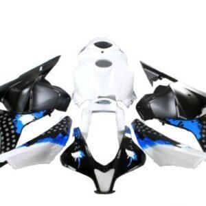 Спойлери-комплект-CBR600RR-2009-2012.jpg