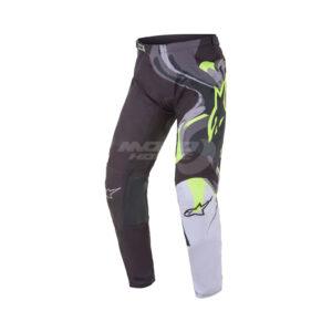 3721321-1152-fr_racer-flagship-pants_motohouse.bg.jpg