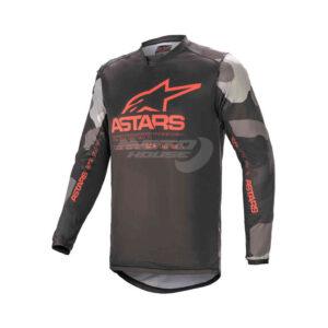 3761221-9133-fr_racer-tactical-jersey_ml_motohouse.bg.jpg