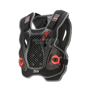 Large-6700421-13-fr_bionic-action-chest-protector_ml_motohouse.bg.jpg