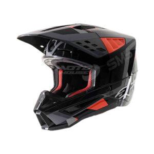 Large-8303820-1392-fr_s-m5-rover-helmet-ece_ml_motohouse.bg.jpg