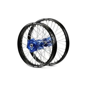 Talon-Evo-Billet-Wheelset-Black-Rims-Blue-Hubs-Pair_1024x1024_motohouse.bg.jpg