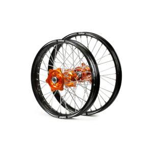 Talon-Evo-Billet-Wheelset-Black-Rims-Orange-Hubs-Pair_1024x1024_motohouse.bg.jpg