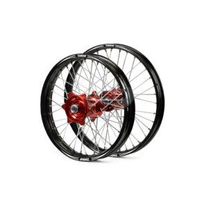 Talon-Evo-Billet-Wheelset-Black-Rims-Red-Hubs-Pair_1024x1024_motohouse.bg.jpg