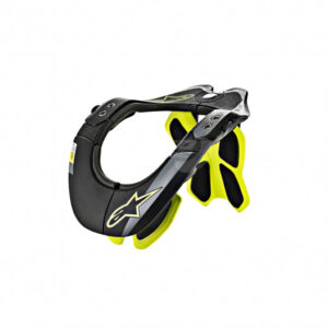 alpinestars-bns-tech-2-black-yellow-fluo_motohouse.bg.jpg