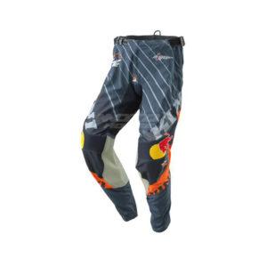 pho_pw_pers_vs_313547_3ki21001380x_kini_rb_competition_pants_front__sall__awsg__v1_motohouse.bg.jpg