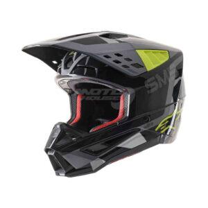Large-8303820-1592-fr_S-M5-rover-helmet-ece_ml_motohouse.bg.jpg