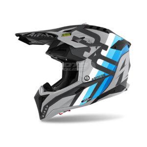 airoh-helmet-aviator-3-anthracite-av3r35-1-motohouse.bg.jpg
