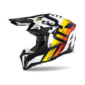 airoh-helmet-aviator-3-rainbow-white-gloss-av3r38-1-motohouse.bg.jpg
