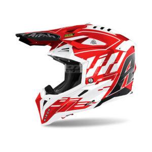 airoh-helmet-aviator-3-rampage-red-gloss-av3ram55-1-motohouse.bg.jpg
