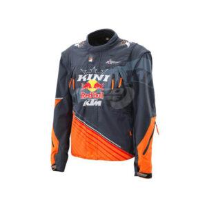 pho_pw_pers_vs_313542_3ki21001360x_kini_rb_competition_jacket_front__sall__awsg__v1_motohouse.bg.jpg