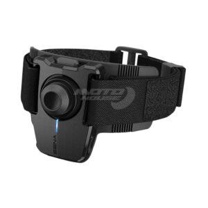 wrist-remote-2B07580A-146F-40A0-977B-8554B56B1B26_motohouse.bg.jpg