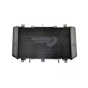 Радиатор за Yamaha FZ8 2011-2013