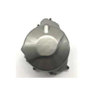 Капак за двигател за HONDA CBR 600 F4I 2001-2006