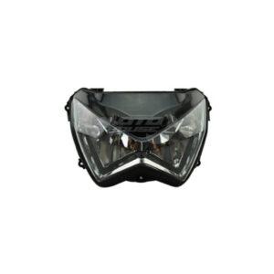 Z800-2013-01-motohouse.bg.jpg