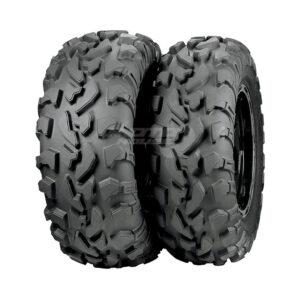 itp-atv-tires-baja-cross-xd_motohouse.bg.jpg