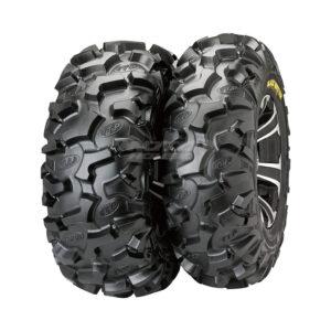 itp-atv-tires-blackwater-evolution_motohouse.bg.jpg