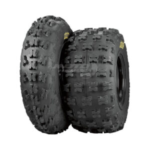 itp-atv-tires-holeshot-gncc_motohouse.bg.jpg