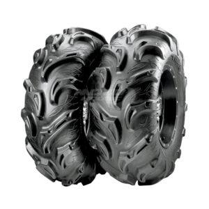itp-atv-tires-mayhem_motohouse.bg.jpg