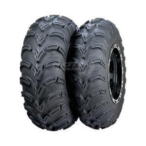 itp-atv-tires-mud-lite-at_motohouse.bg.jpg