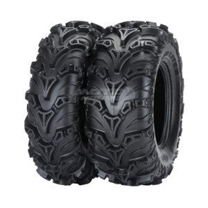 itp-atv-tires-mud-lite-ii_motohouse.bg.jpg