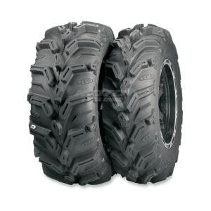 itp-atv-tires-mud-lite-xtr_motohouse.bg.jpg