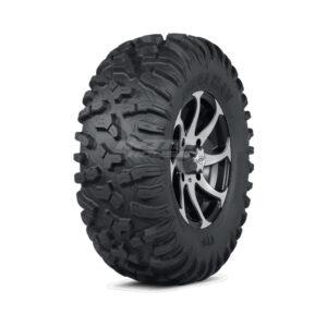 itp-atv-tires-terra-claw_motohouse.bg.jpg
