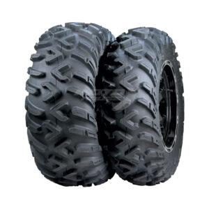 itp-atv-tires-terracross-rt-xd_motohouse.bg.jpg