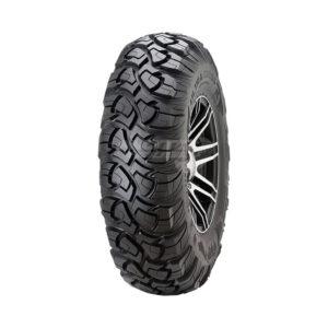 itp-atv-tires-ultra-cross-r-spec_motohouse.bg.jpg