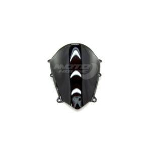 WSH-0672-B-shot02-motohouse.bg.jpg